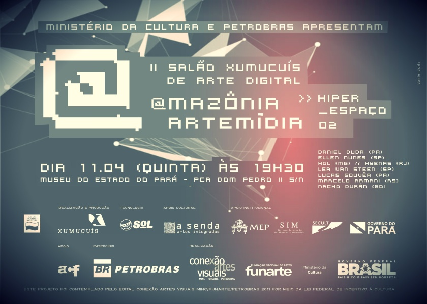 Flyer Hiper_espaco 02 MEP Xumucuis OK