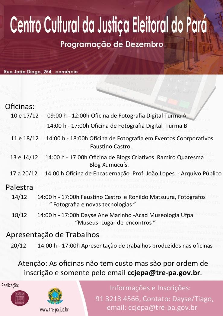 OFICINAS CCJEPA2