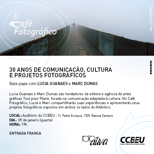 CafeFotografico-emailMKT (4)