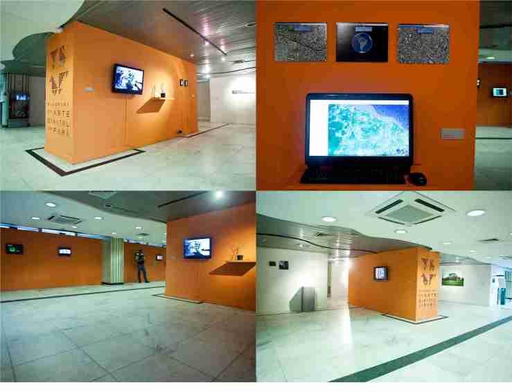 Fotos Expo Panorama