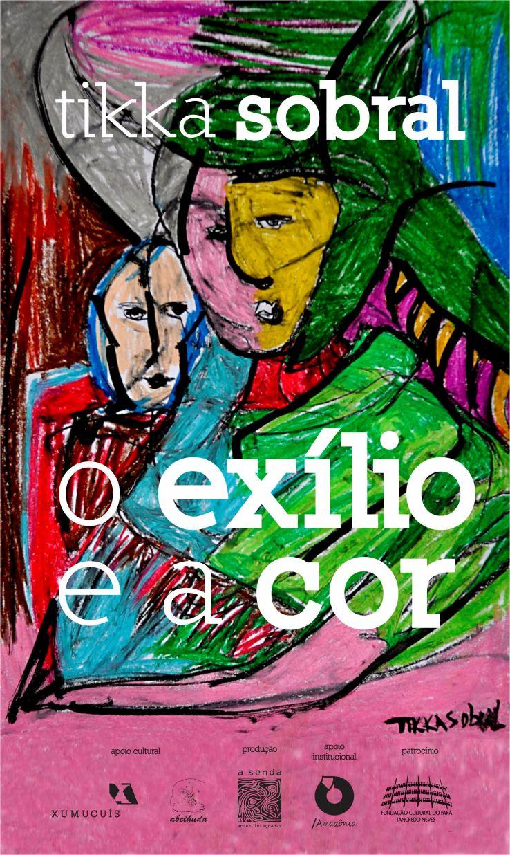 Banner Exilio Final