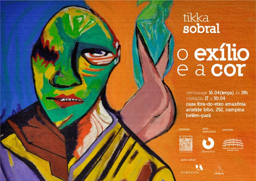 Flyer Web Exilio Final