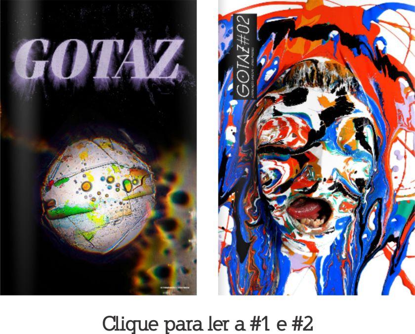 gotaz