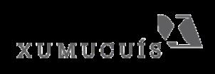 logos-assinatura1