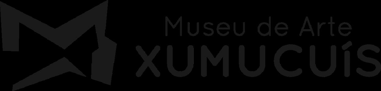 MUSEU DE ARTE XUMUCUÍS